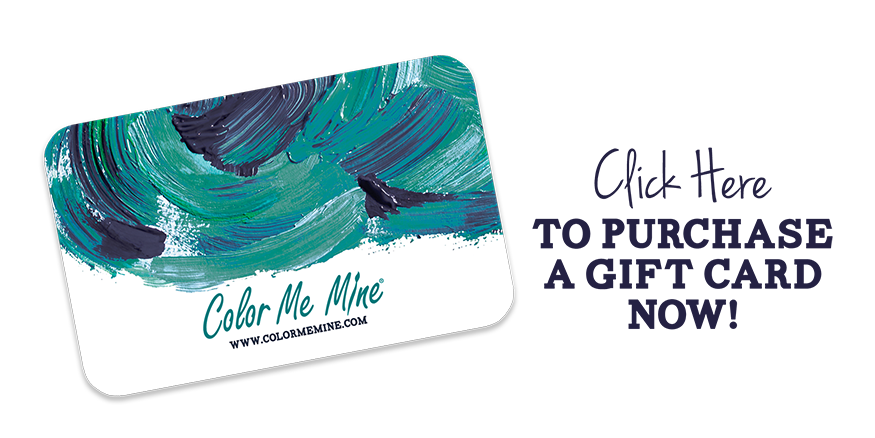 Walnut Creek Gift card